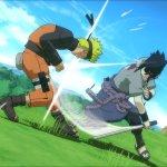 Скриншот Naruto Shippuden: Ultimate Ninja Storm Generations – Изображение 83