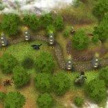 Скриншот Viking: Sigurd's Adventure – Изображение 5