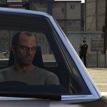 Скриншот Grand Theft Auto 5 – Изображение 152
