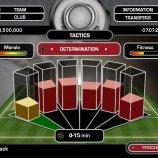 Скриншот Total Club Manager 2004 – Изображение 12
