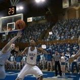 Скриншот NCAA March Madness 08 – Изображение 1