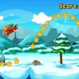 Скриншот Bird Mania Christmas 3D – Изображение 7