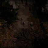 Скриншот THE LAST HUNT – Изображение 10