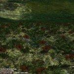 Скриншот Universal Combat: Hostile Intent – Изображение 18