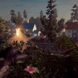 Скриншот Thief Simulator – Изображение 2