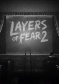 Layers of Fear 2 – фото обложки игры