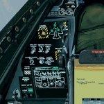 Скриншот Falcon 4 Gold: Operation Infinite Resolve – Изображение 2