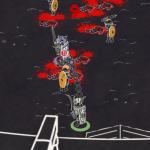 Скриншот Enterchained – Изображение 2