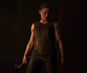 «Мыверим всвоих авторов»— Sony онасилии вэксклюзивах для PS4