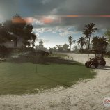 Скриншот EA Sports PGA Tour – Изображение 5