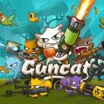 Скриншот Guncat – Изображение 1