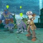 Скриншот Rune Factory: Tides of Destiny – Изображение 3