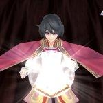 Скриншот Tales of Innocence R – Изображение 1