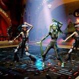 Скриншот Kinect Star Wars – Изображение 4