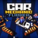 Скриншот Car Mechanic Flipper – Изображение 2