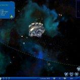 Скриншот Космические рейнджеры – Изображение 9