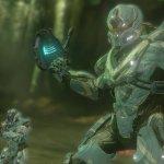Скриншот Halo 4: Crimson Map Pack – Изображение 21