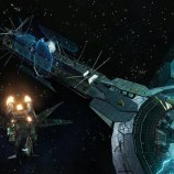 Скриншот Starpoint Gemini Warlords – Изображение 5