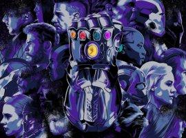 10 крутых пасхалок иотсылок вфильме «Мстители: Финал»
