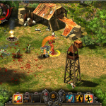 Скриншот Hellbreed – Изображение 61