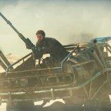 Скриншот Mad Max – Изображение 1