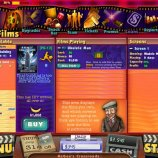 Скриншот Cinema Tycoon – Изображение 5