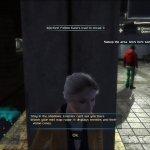 Скриншот Jonathan Kane: The Protector – Изображение 7