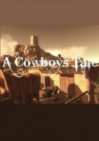 A Cowboy's Tale