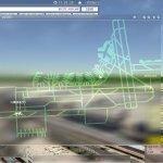Скриншот Tower 3D – Изображение 8