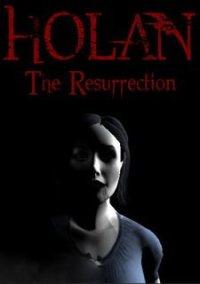 Holan: The Resurrection – фото обложки игры