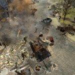Скриншот Faces of War – Изображение 35