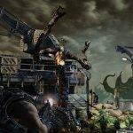 Скриншот Gears of War 3 – Изображение 76