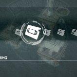 Скриншот Metal Gear Solid: Peace Walker HD Edition – Изображение 8