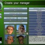 Скриншот Universal Soccer Manager 2 – Изображение 1