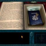 Скриншот Nancy Drew: Secrets Can Kill – Изображение 3