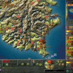 Скриншот Decisive Battles of World War II: Battles in Italy – Изображение 5