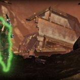 Скриншот Red Faction: Guerrilla - Demons of the Badlands – Изображение 2