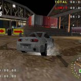 Скриншот Midnight GT Primary Racer – Изображение 3