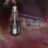Скриншот Starchon – Изображение 4