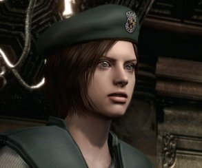 Слух: Resident Evil 7 вернет серию к ее хоррор-корням