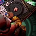 Скриншот DJ Hero 3D – Изображение 5
