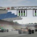 Скриншот Live for Speed S2 – Изображение 68