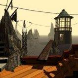 Скриншот Myst – Изображение 8