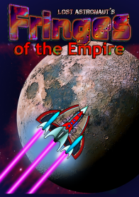 Fringes of the Empire