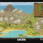 Скриншот PixelJunk Monsters – Изображение 12