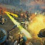 Скриншот Total War: Warhammer – Изображение 34