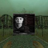Скриншот Pathologic Classic HD – Изображение 10