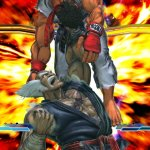Скриншот Street Fighter x Tekken – Изображение 51