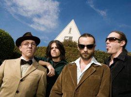 Группа Tool выпустила первый трек после 13 лет молчания. Слушаем 10-минутный Fear Inoculum!