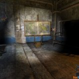 Скриншот S.T.A.L.K.E.R.: Shadow of Chernobyl – Изображение 4